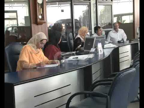 Suzuki Motors Multan Road Pak Suzuki Motor 3S Authorised Dealers Pkg By Rizwan Naqvi.flv