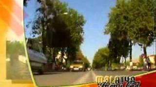 Malatya Tan�t�m Videosu