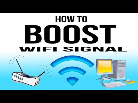 the company zte router wifi password hack energy started coming