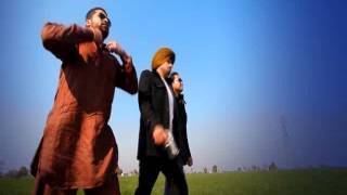 Sardari - Punjabi Video Song | Singer : Harpreet Robin | RDX Music Entertainment Co.