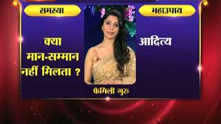 Chaitra Navaratre 2018: क्या मान-सम्मान नहीं मिलता; करें भगवान राम की आराधना - ITVNEWSINDIA