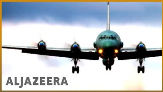 🇷🇺 🇮🇱 Putin seeks to defuse Israel crisis after downing of Russian jet | Al Jazeera English - ALJAZEERAENGLISH