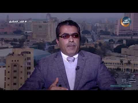 قضايانا | جمال باراس:  مليشيا الحوثي الانقلابية اصدرت قرار تعويم المشتقات النفطية لخدمة مصالحها