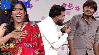 Extra Jabardasth | 14th June 2019 | Extra Jabardasth Latest Promo | Rashmi, Sudheer,Deevena,Rithvika - MALLEMALATV