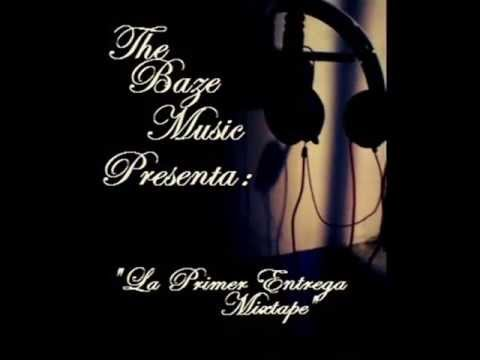 A tu Manera-Jovan El Chamakitto  Prod. By The Baze Music]