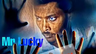 MR.LUCKY Telugu Short film 1st look... - YOUTUBE