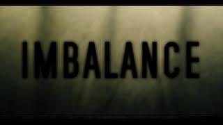 Imbalance - Indie Horror
