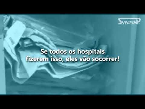 Lourdes Estevão manda recado