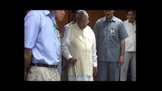 HEALTH UPDATE: Former PM Vajpayee critical - ABPNEWSTV