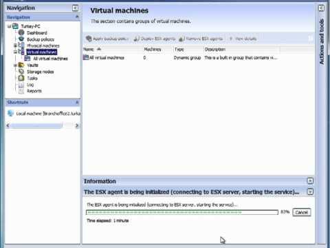 acronis backup & recovery 11.5 advanced server keygen