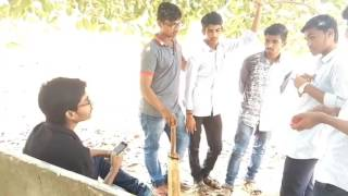 Friendship NeverEnds telugu shortfilm - YOUTUBE