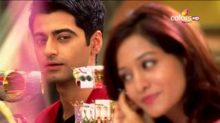 Beintehaa - बेइंतेहा - 22nd April 2014 - Full Episode(HD) - COLORSTV