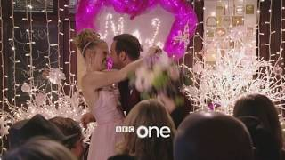 EastEnders Christmas 2017: Teaser Trailer - BBC One - BBC