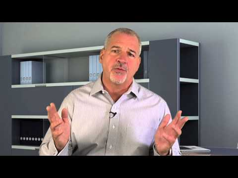 Mark J. Orr, CFP - Why my clients choose me?