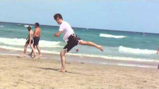 CAPOEIRA KARKARA Boynton Beach FL USA view on youtube.com tube online.