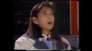 東京ラブストーリー ('91) NG集