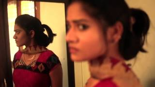 Happy married life?- Puri Idea 1 short film contest - YOUTUBE