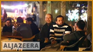 🇮🇶Life returns to normal in the east of post-ISIL Mosul l Al Jazeera English - ALJAZEERAENGLISH