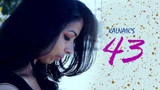 43 || Directed by Chandulal Naik || Short Film Talkies - YOUTUBE