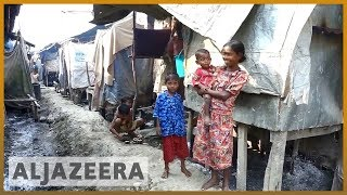 UN members adopt global migration pact | Al Jazeera English - ALJAZEERAENGLISH