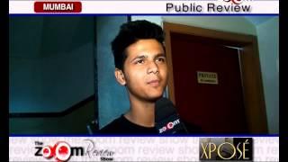 Saraswatichandra Tv Show Episode 325