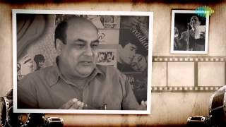 A Tribute to Mohammad Rafi | A Musical Journey - SAREGAMAINDIA