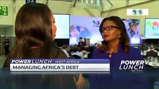 Managing Africa's debt problem - ABNDIGITAL