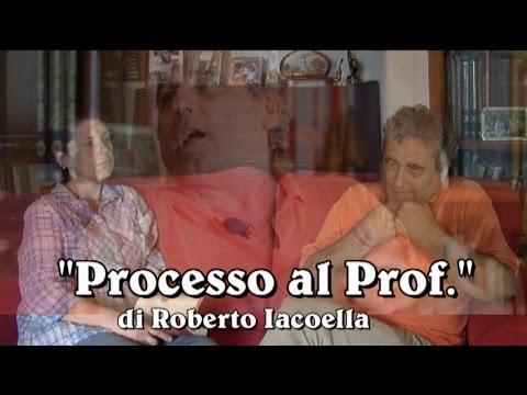 Processo al Prof mp4