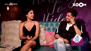 Copy of Rhea Chakraborty & Jassie Gill | By Invite Only | Episode 10 | Surma Kaala | Full Episode - ZOOMDEKHO