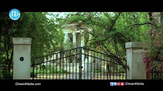 Telugu All Time Best Action Scenes - Episode 11 - Wednesday Special - IDREAMMOVIES