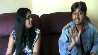 Picchekkista - Part 2 [Tripoders] Telugu Short Film - YOUTUBE