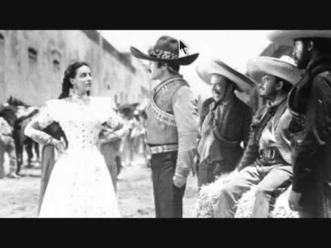 Guadalupe del Carmen -- Tu Ingrato Proceder.