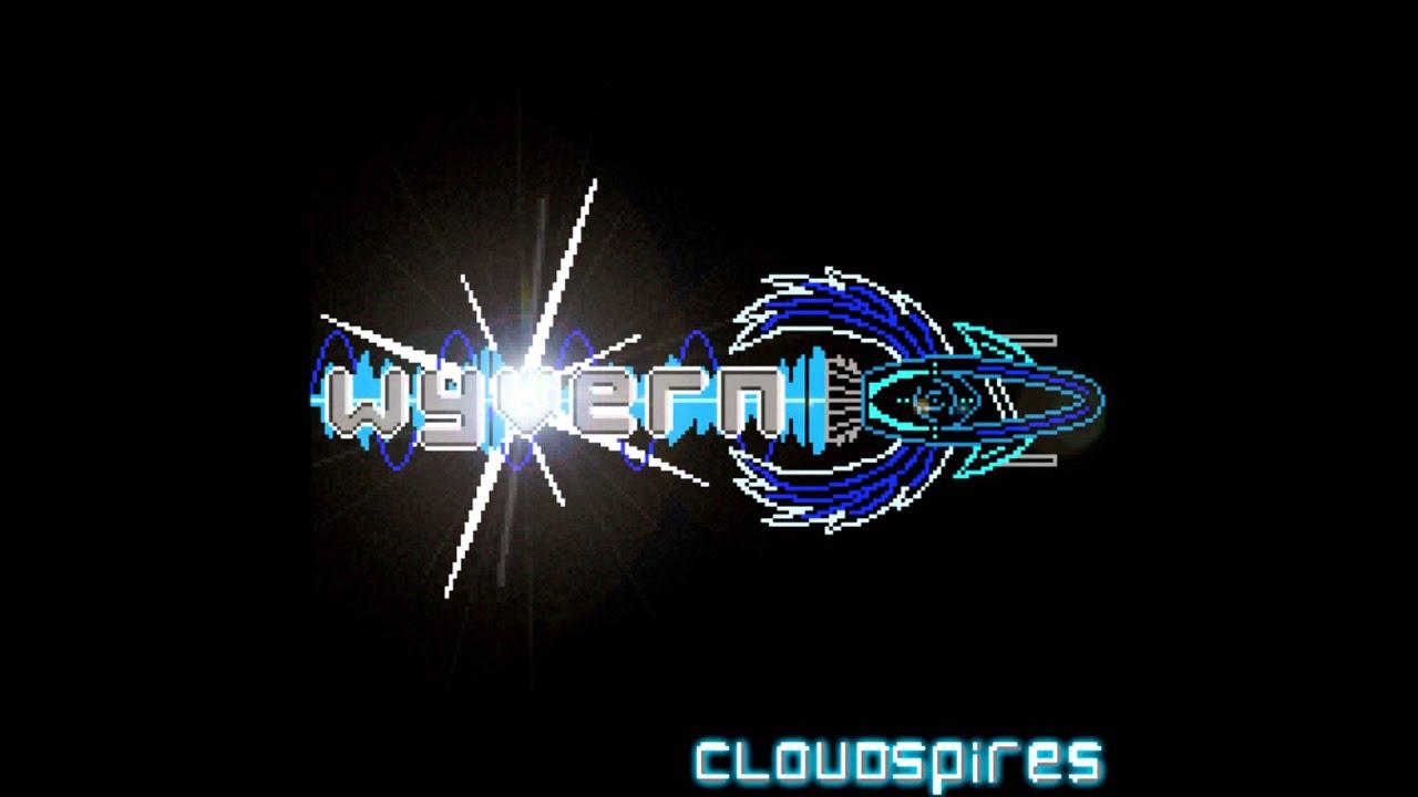 Steak - Cloudspires (Wyvern) by Ultraboy94fsr