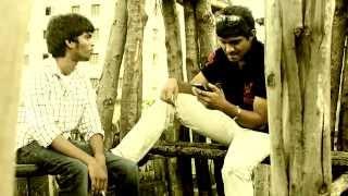 """Daaku"" Game With a Plan | Telugu Latest Short Film - YOUTUBE"