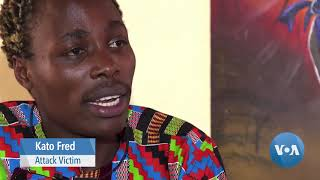 Kenya High Court Ruling on De-Criminalizing Gay Sex Awaited by LGBT Community - VOAVIDEO
