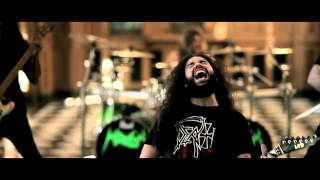 Havok - From Cradle to the Grave  (921)