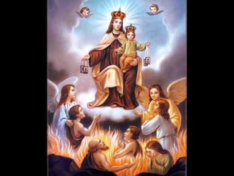مريم قيثارة السماء -من روائع ماجدة الرومي arabic hymn