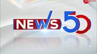 Madhya Pradesh: According to Maha Exit Poll BJP to gain 112 and Congress 108 - ZEENEWS