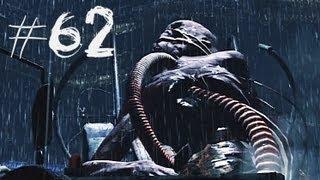 Silent Hill Downpour - WHEELMAN, THE FINAL BOSS - Gameplay Walkthrough - Part 62 (Xbox 360/PS3 ...