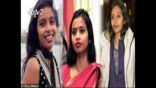 Idi Sangathi 18th December 2013 - ETV2INDIA