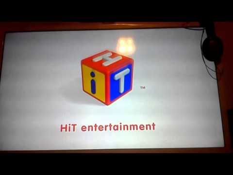 entertainment hits