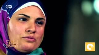 """الحلقة الثانية من برنامج """"جمع مؤنث سالم"""":  ريم ماجد تستضيف المصورة الصحفية إيمان هلال"""