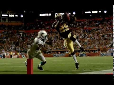 Best Sports Motivational Video