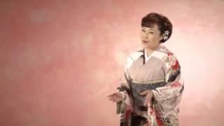 秋山涼子 - 酒場恋