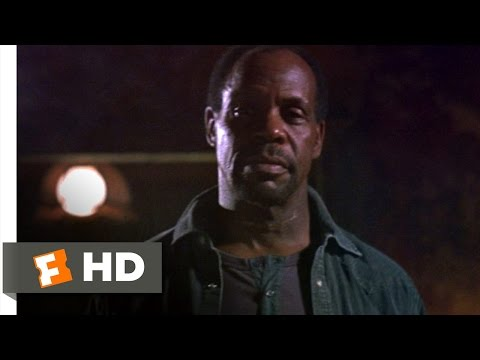 Saw (8/11) Movie CLIP - It Was Tapp (2004) HD movieclips 1734 views