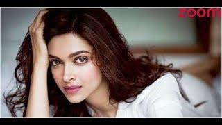 Deepika Not Getting Film Offers Due To Fee Hike Post 'Padmaavat' Success?   Bollywood News - ZOOMDEKHO