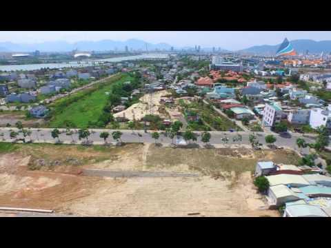 Dự án Sky DaNang Beach