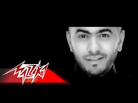 فيديو كليب دايماً معاك - تامر حسنى 2011