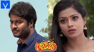 Golmaal Comedy Serial Latest Promo - 18th March 2019 - Mon-Fri at 9:00 PM - Vasu Inturi - MALLEMALATV