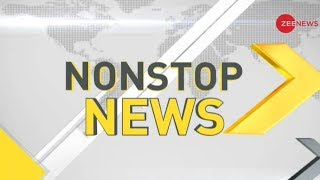 DNA: Non Stop News, November 19th, 2018 - ZEENEWS